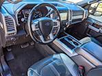 2017 Ford F-350 Crew Cab 4x4, Pickup #HEC35871 - photo 11