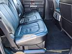2017 Ford F-350 Crew Cab 4x4, Pickup #HEC35871 - photo 24