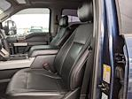 2017 Ford F-250 Crew Cab 4x4, Pickup #HEC39905 - photo 14