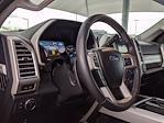 2017 Ford F-250 Crew Cab 4x4, Pickup #HEC39905 - photo 7