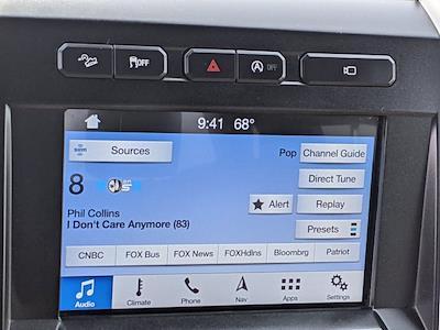 2017 Ford F-150 SuperCrew Cab 4x4, Pickup #HFC02402 - photo 11
