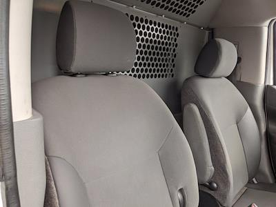 2017 Nissan NV200 4x2, Upfitted Cargo Van #HK690889 - photo 13