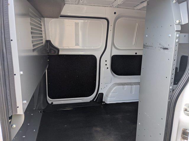 2017 Nissan NV200 4x2, Empty Cargo Van #HK707522 - photo 13