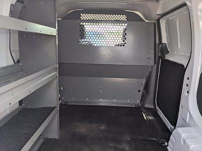 2017 Nissan NV200 4x2, Empty Cargo Van #HK707522 - photo 2