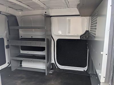 2017 Nissan NV200 4x2, Empty Cargo Van #HK707522 - photo 14