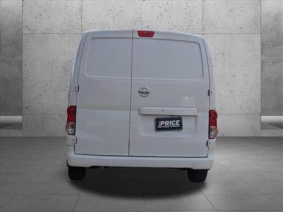 2017 Nissan NV200 4x2, Empty Cargo Van #HK707522 - photo 4