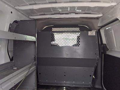 2017 Nissan NV200 4x2, Empty Cargo Van #HK710850 - photo 2
