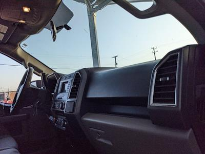 2017 F-150 Super Cab 4x2,  Pickup #HKC23285 - photo 16