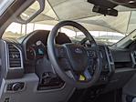 2017 F-150 Super Cab 4x2,  Pickup #HKC23285 - photo 8