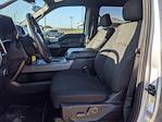 2017 Ford F-150 SuperCrew Cab 4x4, Pickup #HKC71446 - photo 15