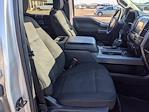 2017 Ford F-150 SuperCrew Cab 4x4, Pickup #HKC71446 - photo 18