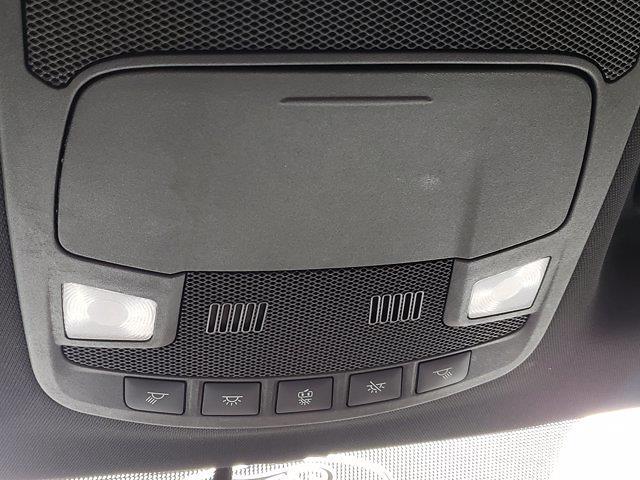 2017 Ford F-150 SuperCrew Cab 4x4, Pickup #HKE48142 - photo 5