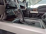 2017 F-150 SuperCrew Cab 4x4,  Pickup #HKE49637 - photo 10