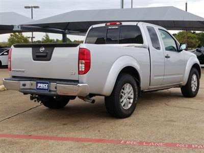 2017 Frontier King Cab 4x2, Pickup #HN743401 - photo 6