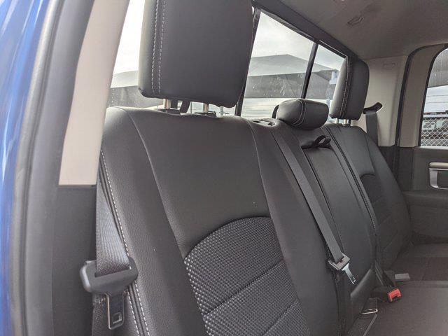 2017 Ram 1500 Crew Cab 4x4, Pickup #HS690382 - photo 12