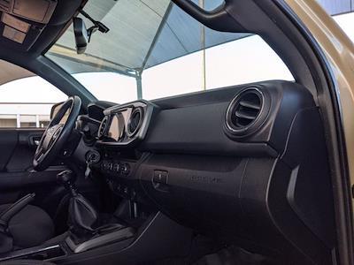 2017 Tacoma Double Cab 4x4,  Pickup #HX087177 - photo 17