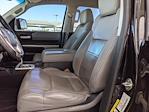 2017 Toyota Tundra Crew Cab 4x4, Pickup #HX589855 - photo 14
