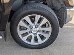 2017 Toyota Tundra Crew Cab 4x4, Pickup #HX589855 - photo 20