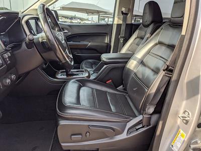 2018 Canyon Crew Cab 4x4,  Pickup #J1216203 - photo 16