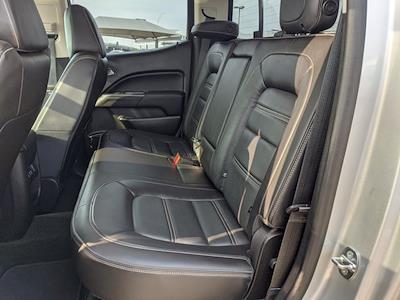 2018 Canyon Crew Cab 4x4,  Pickup #J1216203 - photo 17