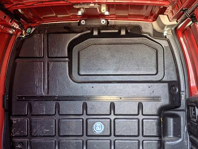 2018 Chevrolet Express 2500 4x2, Empty Cargo Van #J1342152 - photo 13