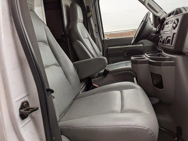 2018 Ford E-350 4x2, Cutaway Van #JDC10636 - photo 15