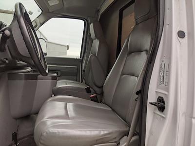 2018 Ford E-350 4x2, Cutaway Van #JDC10638 - photo 12