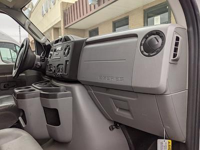 2018 Ford E-350 4x2, Cutaway Van #JDC10638 - photo 15