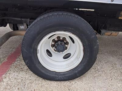 2018 Ford E-350 4x2, Cutaway Van #JDC10638 - photo 16