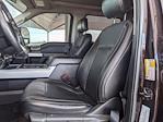 2018 Ford F-250 Crew Cab 4x4, Pickup #JEC89062 - photo 14