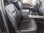 2018 Ford F-250 Crew Cab 4x4, Pickup #JEC89062 - photo 17