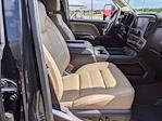 2018 GMC Sierra 2500 Crew Cab 4x4, Pickup #JF195000 - photo 18
