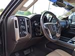 2018 GMC Sierra 2500 Crew Cab 4x4, Pickup #JF195000 - photo 9