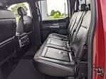 2018 Ford F-150 SuperCrew Cab 4x4, Pickup #JFB39122 - photo 16