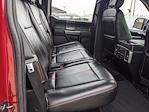 2018 Ford F-150 SuperCrew Cab 4x4, Pickup #JFB39122 - photo 17