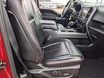 2018 Ford F-150 SuperCrew Cab 4x4, Pickup #JFB39122 - photo 18