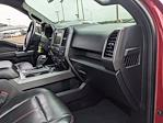 2018 Ford F-150 SuperCrew Cab 4x4, Pickup #JFB39122 - photo 19