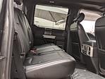 2018 Ford F-150 SuperCrew Cab 4x4, Pickup #JFB93545 - photo 16