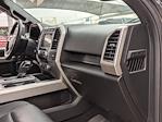 2018 Ford F-150 SuperCrew Cab 4x4, Pickup #JFB93545 - photo 18