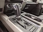 2018 Ford F-150 SuperCrew Cab 4x4, Pickup #JFB93545 - photo 9