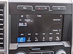 2018 Ford F-150 SuperCrew Cab 4x4, Pickup #JFD60455 - photo 11