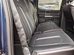 2018 Ford F-150 SuperCrew Cab 4x4, Pickup #JFD60455 - photo 14