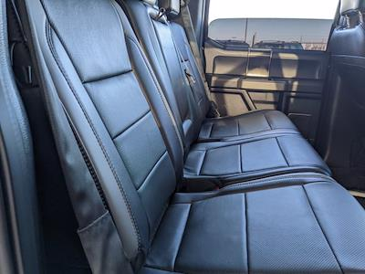 2018 Ford F-150 SuperCrew Cab 4x4, Pickup #JFE46939 - photo 15
