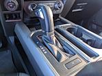 2018 Ford F-150 SuperCrew Cab 4x4, Pickup #JFE46939 - photo 10