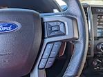 2018 Ford F-150 SuperCrew Cab 4x4, Pickup #JFE46939 - photo 12