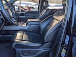2018 Ford F-150 SuperCrew Cab 4x4, Pickup #JFE46939 - photo 14