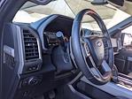 2018 Ford F-150 SuperCrew Cab 4x4, Pickup #JFE46939 - photo 8