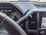2018 F-150 SuperCrew Cab 4x2,  Pickup #JFE67296 - photo 11