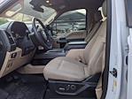 2018 F-150 SuperCrew Cab 4x2,  Pickup #JFE67296 - photo 15