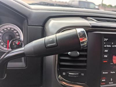 2018 Ram 2500 Mega Cab 4x4, Pickup #JG218403 - photo 12